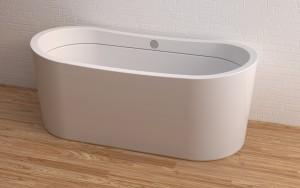 Bathtub Vand