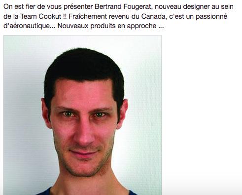 Bertrand_Fougerat_Cookut
