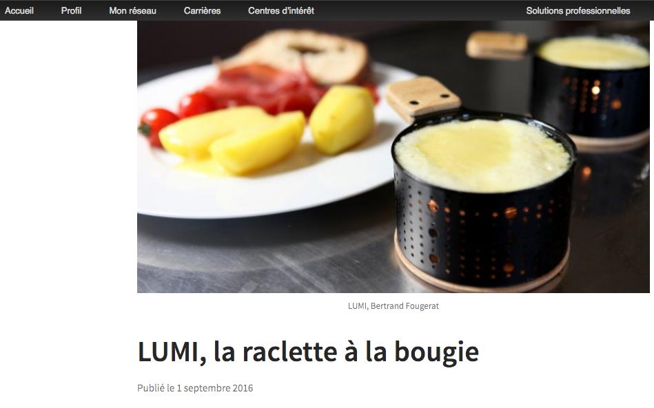 linkedin_bertrand_fougerat_lumi