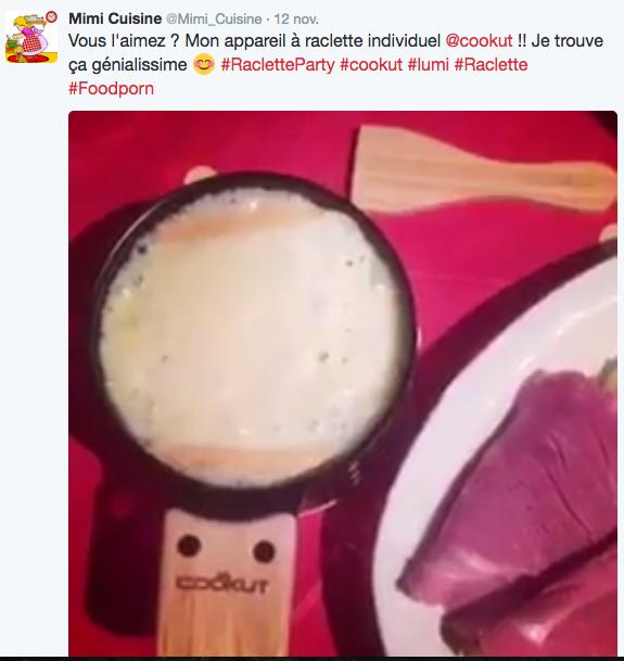 lumi_mimi_cuisine_bertrand_fougerat